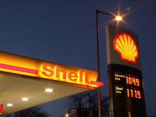Karty paliwowe fleetcor umożlwia bezgotówkowe transakcje handlowe na stacjach paliwowych Shell.