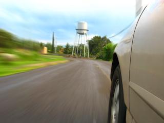 25 lipca – Dzień Bezpiecznego Kierowcy
