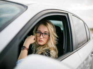 Zakup samochodu lub innego środka transportu - jak go sfinansować.