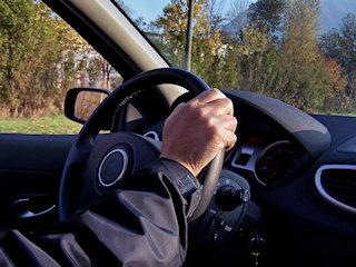 Jesteś kierowcą? Uważaj na leki