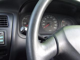 Kierowco, nie zapominaj o klimatyzacji w zimie