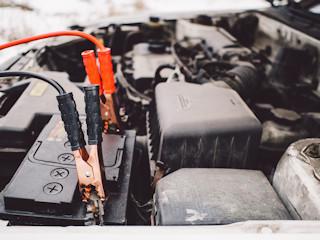 Na co zwrócić uwagę kupując części samochodowe?