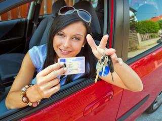 Niezbędnik kierowcy: dokumenty