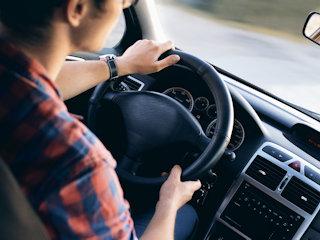 Potrzebne dokumenty każdego kierowcy.