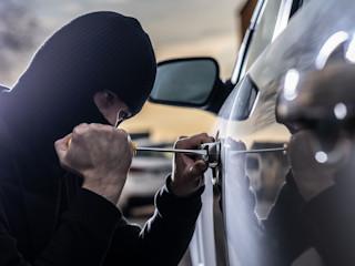 Jak zabezpieczyć auto przed kradzieżą? Poznaj nowoczesne rozwiązania