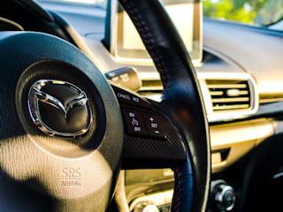 Na co zwracać szczególną uwagę przy zakupie używanego samochodu?