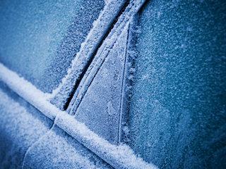 Zima na drodze – o czym pamiętać?