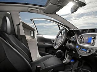 Jak zminimalizować koszt zakupu firmowego auta
