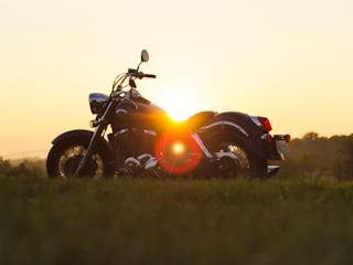 Jaki jest koszt prawa jazdy na motocykl?