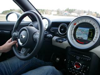 Świadomy kierowca: kiedy można stracić prawo jazdy?