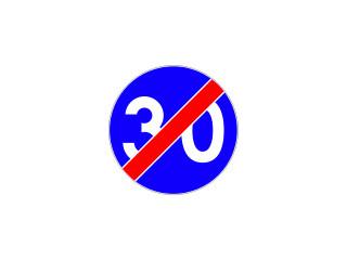 C-15: koniec prędkości minimalnej
