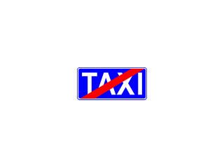D-20: koniec postoju taksówek