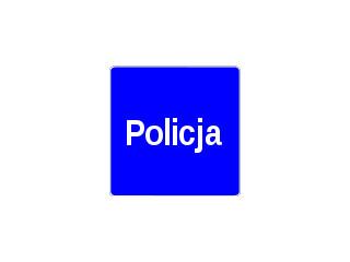 D-21a: policja