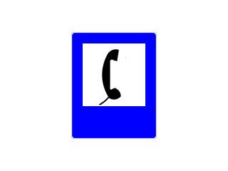 D-24: telefon