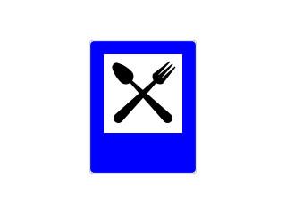 D-28: restauracja