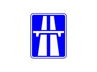 D-9: autostrada