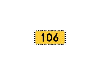 E-15e: numer drogi wojewódzkiej o zwiększonym do 10 t dopuszczalnym nacisku osi pojazdu